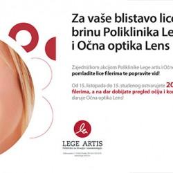 Lege-artis-i-Lens-akcija