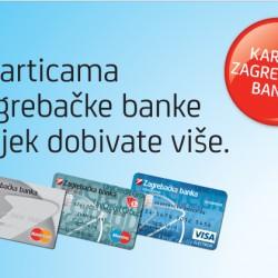 ZaBa-banner-640x420-LegeArtis