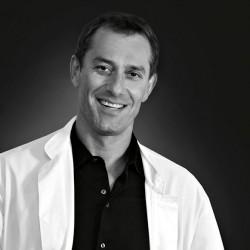 doc.dr_.sc-Aleksandar-Milenovic