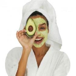 Avokado-Lege-Artis