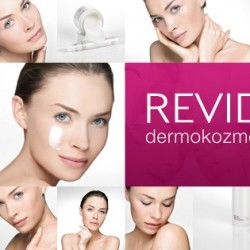 reviderm-dermokozmetika-lege-artis