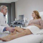 Kirurgija vena - Proširene vene i bolesti vena - Lege Artis 002
