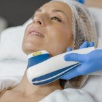 Tretmani laserom - Lege Artis 004