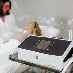 Tretmani laserom - Lege Artis 007