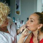 REVIDERM dekorativna kozmetika - Lege Artis 01
