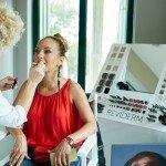 REVIDERM dekorativna kozmetika - Lege Artis 03