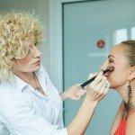 REVIDERM dekorativna kozmetika - Lege Artis 04