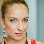 REVIDERM dekorativna kozmetika - Lege Artis 12