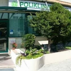 poliklinika-lege-artis-dalmacija
