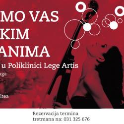bozicna-akcija-2016-lege-artis-001