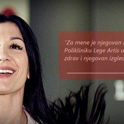 ana-rucner-news-lege-artis