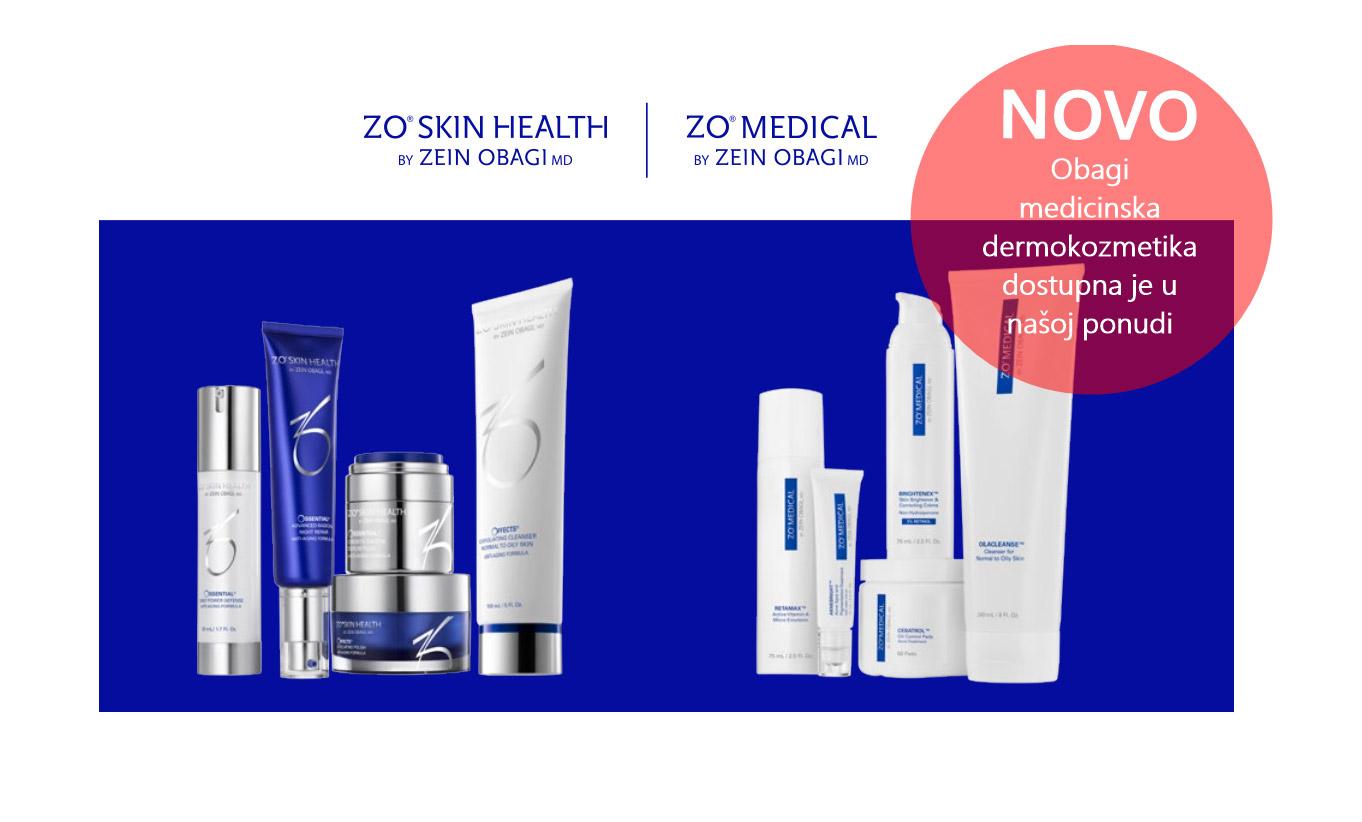 ZO-Skin-Health-Obagi-Lege-artis