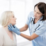 Estetska kirurgija - Korekcija  nosa - Lege Artis 001