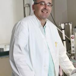 dr-med-kresimir-candrlic