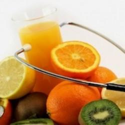 vitamini-lege-artis