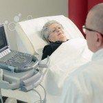 Kirurgija vena - Ulkusi - Lege Artis 001