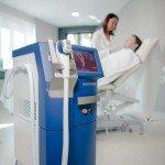 Lasersko uklanjanje vena i kapilara - Lege Artis 001