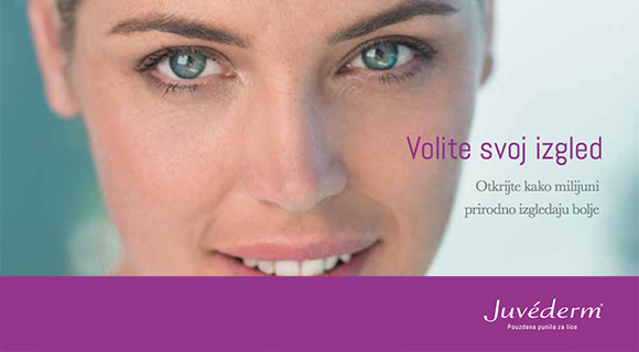 Marketing Lege Artis - Juvederm