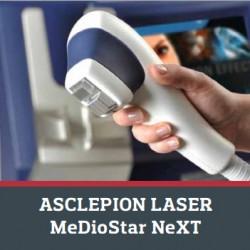 laserski-centar-asclepion-laser-lege-artis