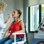 REVIDERM dekorativna kozmetika - Lege Artis 02