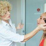 REVIDERM dekorativna kozmetika - Lege Artis 05