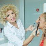 REVIDERM dekorativna kozmetika - Lege Artis 07