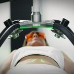 carobni-tretmani-u-poliklinici-Lege-Artis-002