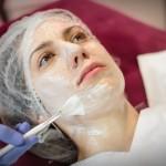 carobni-tretmani-u-poliklinici-Lege-Artis-004