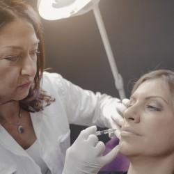 carobni-tretmani-u-poliklinici-Lege-Artis-009