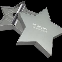 Reviderm-bozicni-paket-003-Lege-Artis