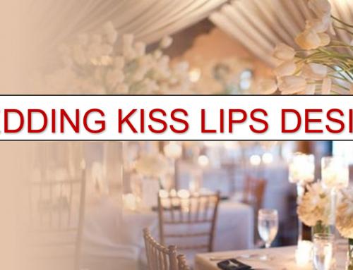 WEDDING PAKETI U POLIKLINICI LEGE ARIS – Jeste li spremni za svoj prvi ples?