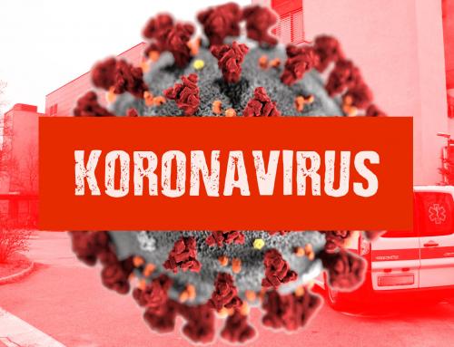 Koronavirus – kako prepoznati simptome?