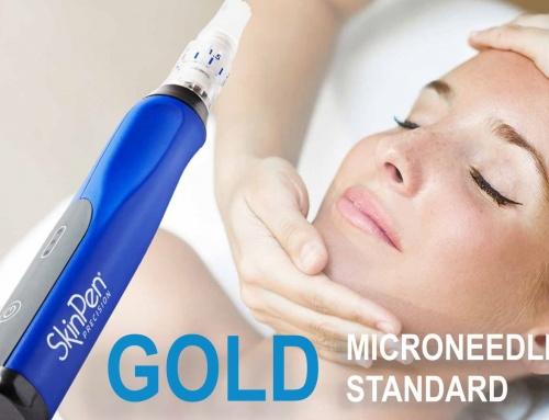 NOVO U PONUDI: SkinPen Precision – prvi aparat za microneedeling s FDA certifikatom
