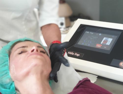 Dr. Jasenka Čandrlić odgovara na vaša najčešća  pitanja vezana uz HIFU top tretman